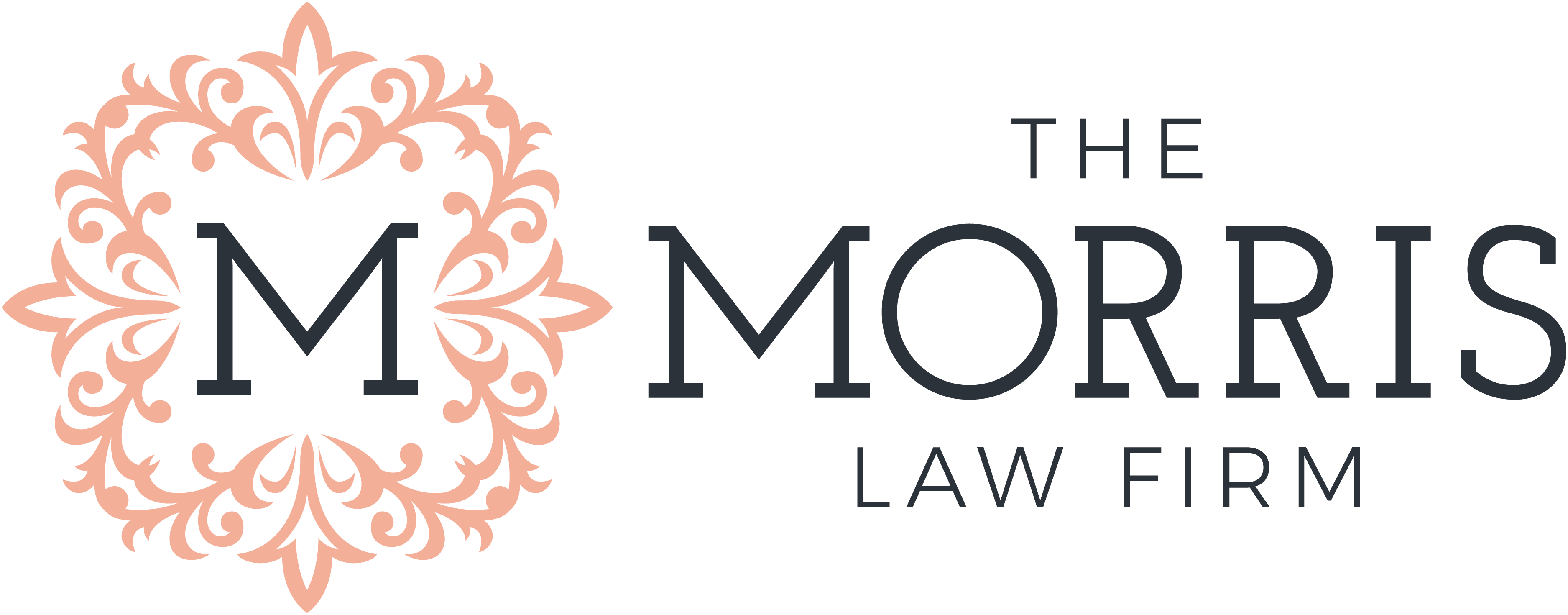 The Morris Law Firm