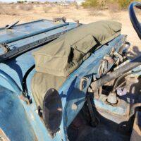 Storage & Tool Bags