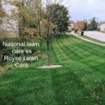 cincinnati-lawn-care-best