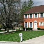 cincinnati-lawn-care-top-contractor