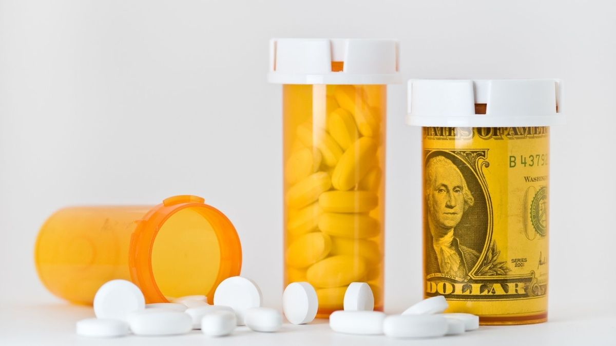 How We Saved Our Patients Over $100K in Prescription Costs in 2020