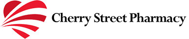 cherry street logo
