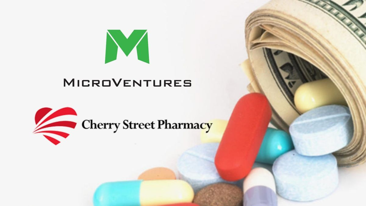 The Top 2 Reasons Why You Should Invest in Cherry Street Pharmacy