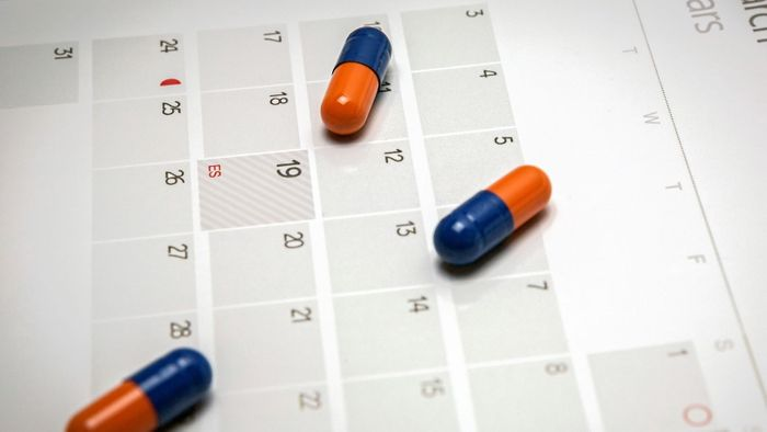 Understanding The Benefits of Medication Synchronization