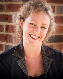 Amanda Crist