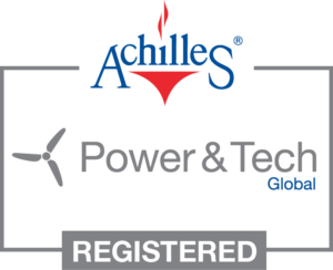 Achilles Power & Tech Global
