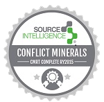 Source Intelligence Conflict Minerals