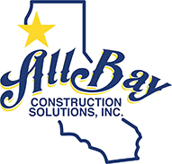 ALL BAY CONSTRUCTION SOLUTIONS INC