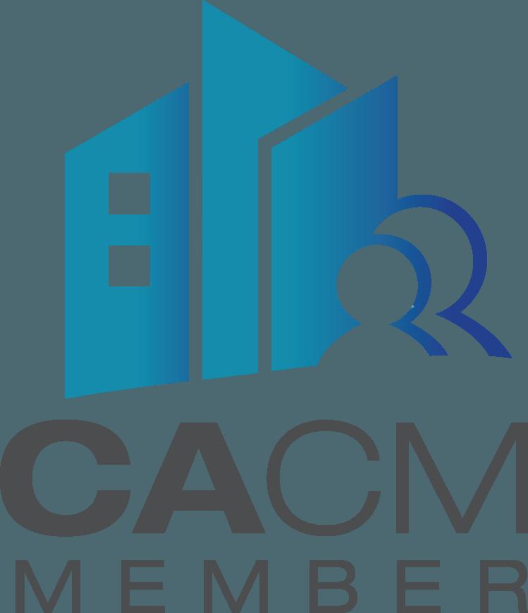 CACM-2016-MEMBER-LOGO