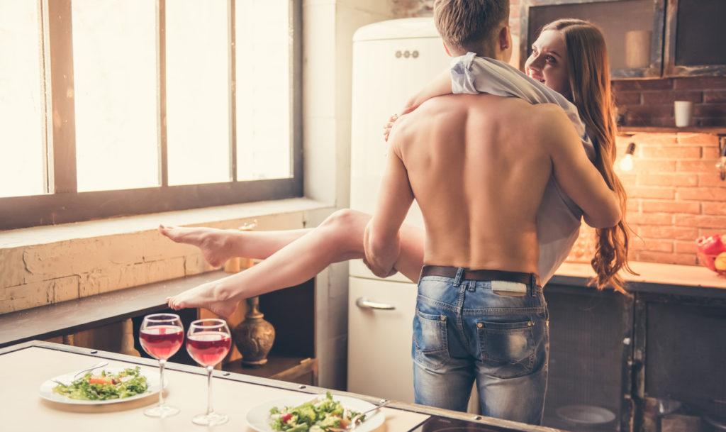 Top 10 Testosterone Hacks
