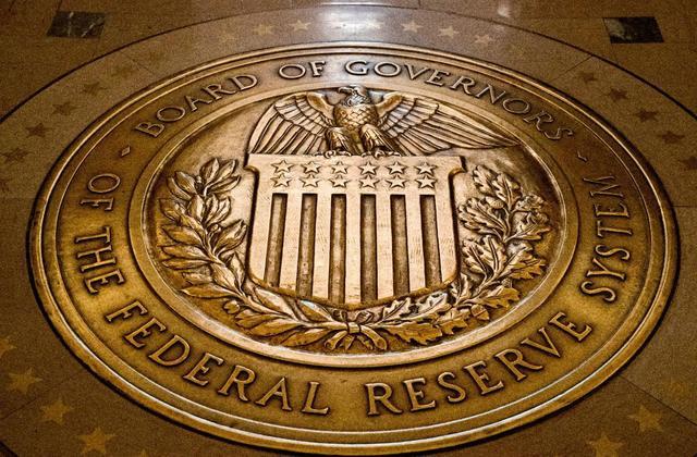 Federal Reserve Criticized by Wall Street on Balance Sheet Unwind