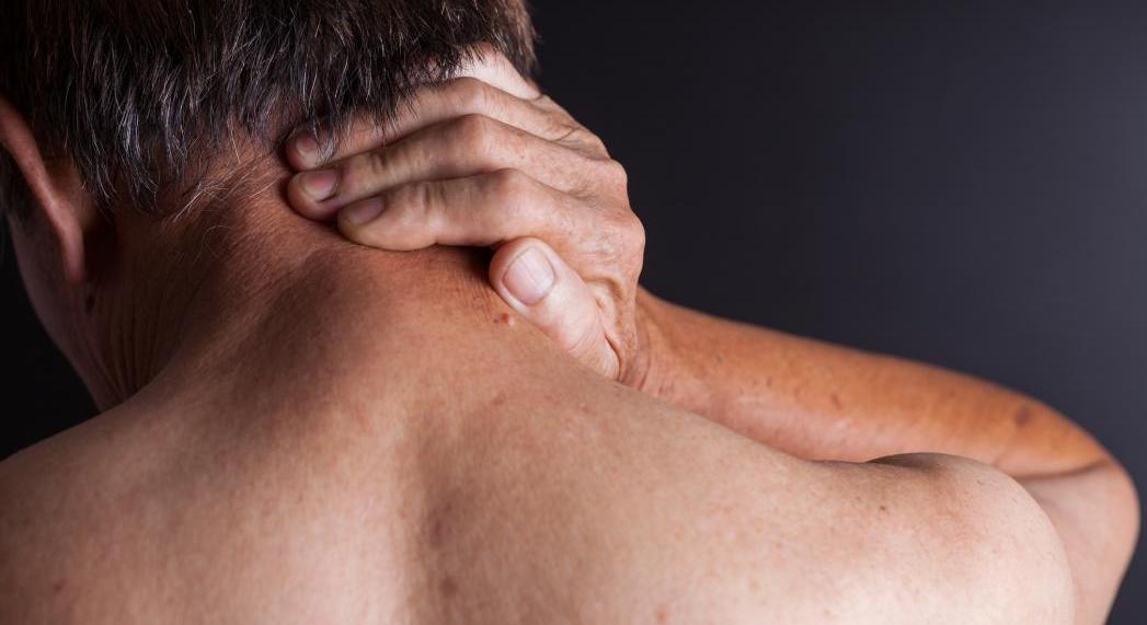 Fibromyalgia: Facts & Tips