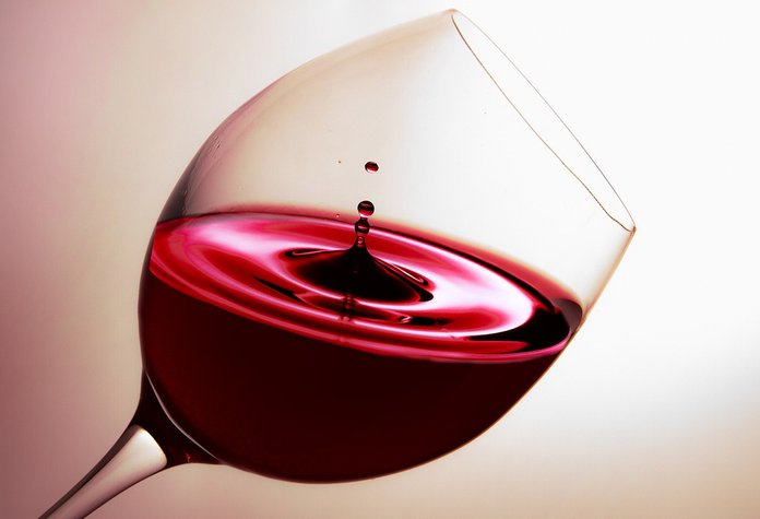 Resveratrol & Red Wine – Good for Health?