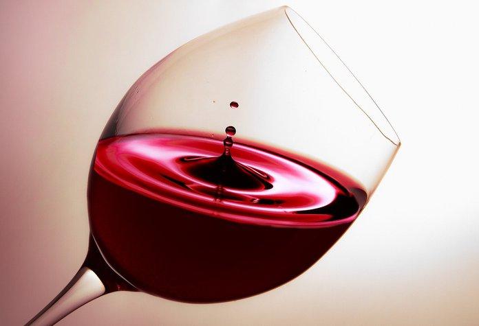 Resveratrol & Red Wine – Good for Health?