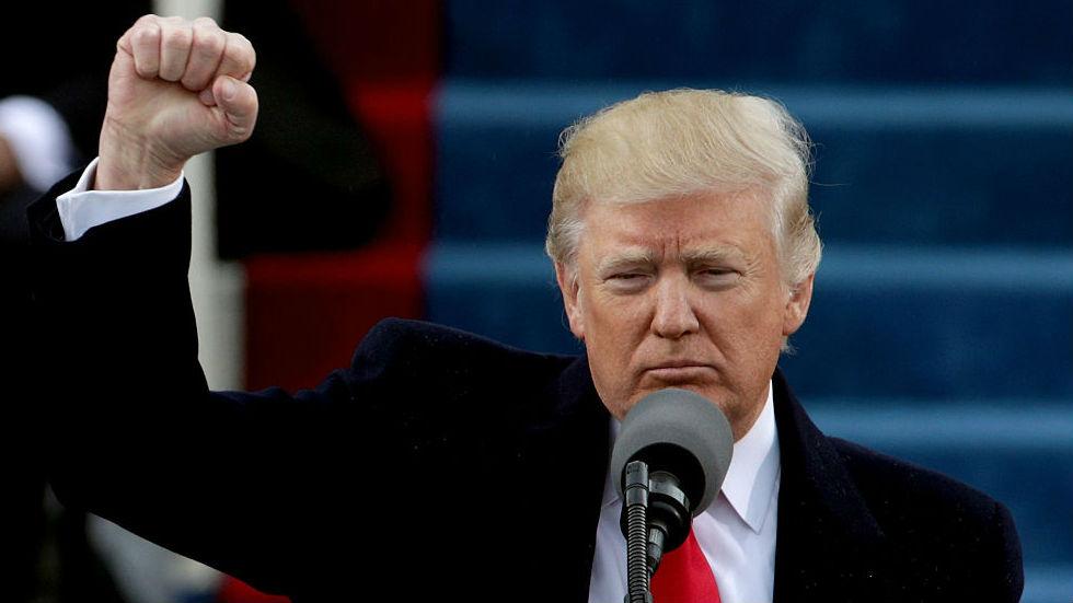 CNN's True Anti-Trump Agenda Revealed!