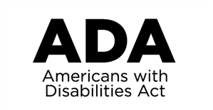 Assessing the Value of the ADA