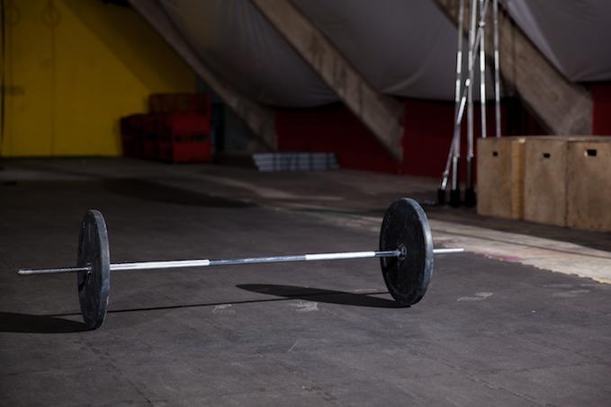 Weight Lifting Goals: Bulk vs. Definition