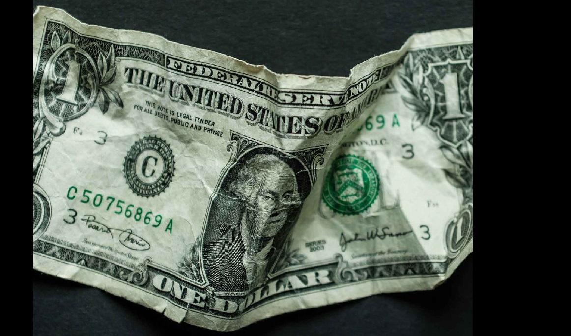 The Cash Free Economy