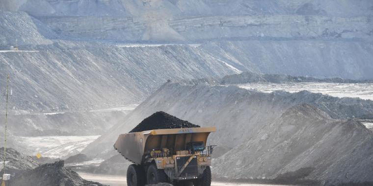 Green Energy Will Ship Jobs Overseas
