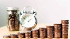 Adjusting the Retirement Equation