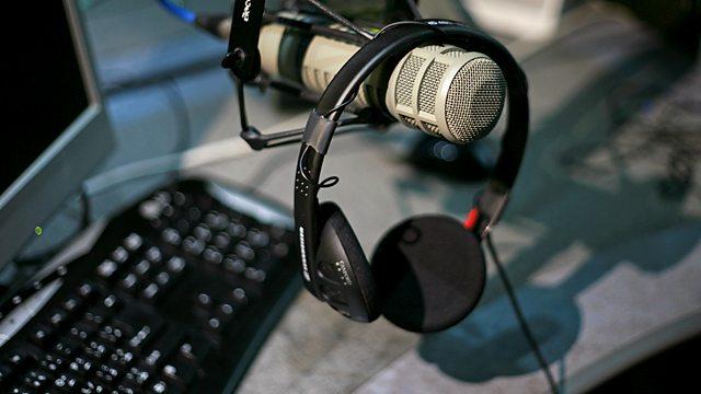 Reconsidering Radio in the Digital Age