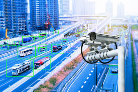 Americans Are Under Constant Surveillance