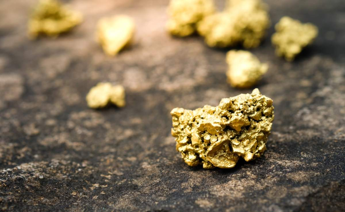 Why Is Gold Worth It?