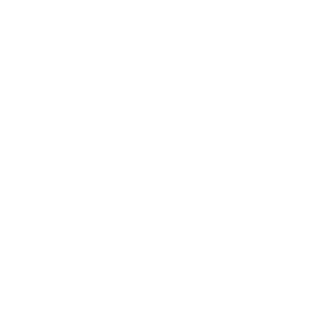 Exclusive Pursuit Outfitters, LLC