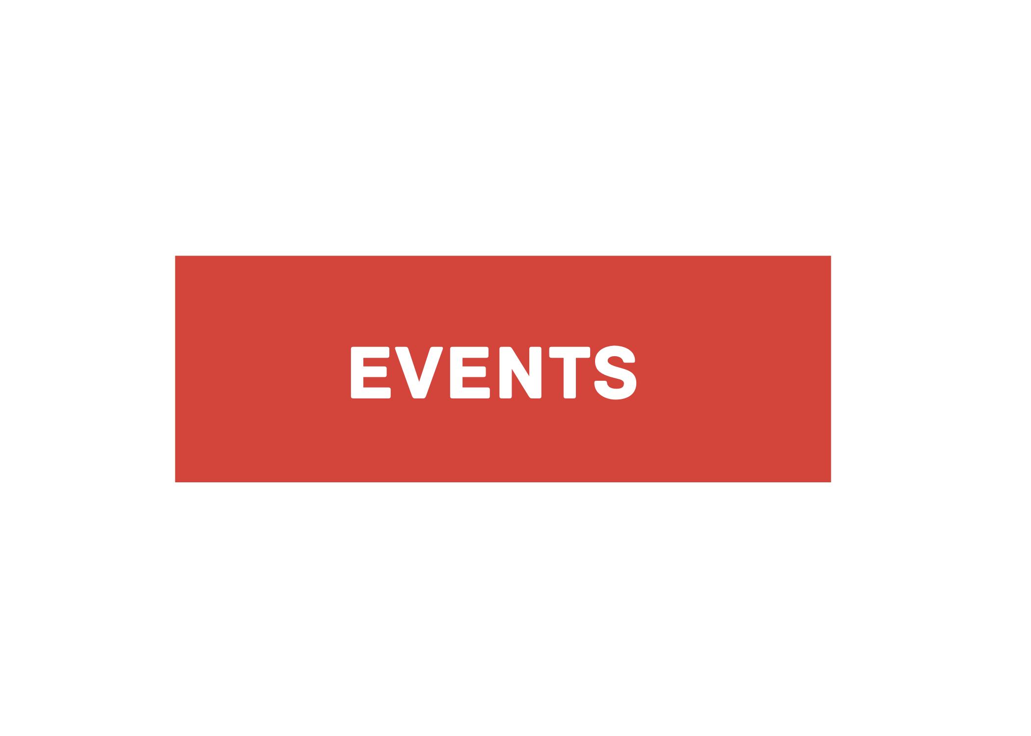 12.03.20 – Airsoft Event Updates