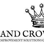 Island Crown