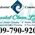 Coastal Clean, LLC