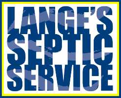 Lange\'s Septic Service