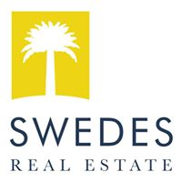 Swedes Real Estate
