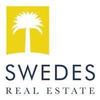Swedes Real Estate