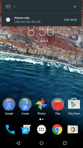Screenshot_20150605-085652