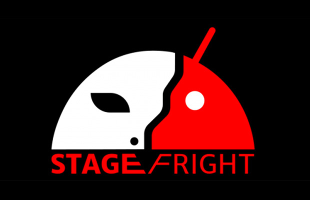 android stagefright exploit