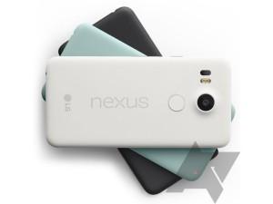 nexus5x-2.0