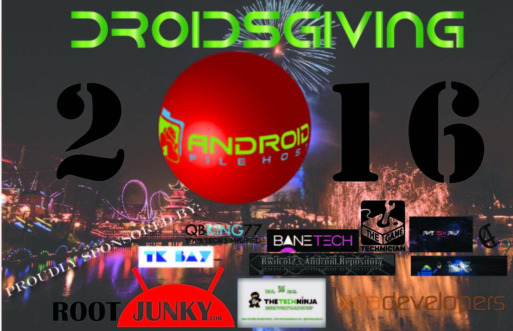 Droidsgiving2