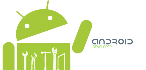 androiddev
