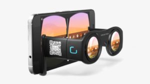 gallery-1456949212-goggle-tech-c1-glass-vr-viewer