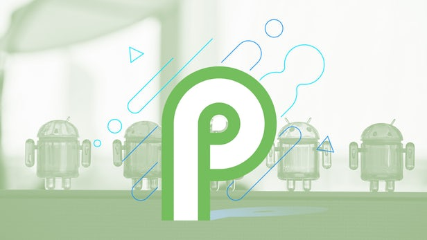 Android P Releases Its Final Beta
