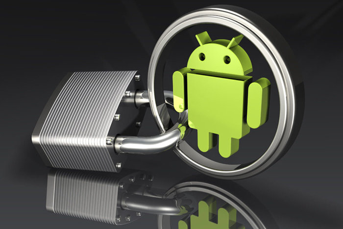 Android Security Is Still Secure. Seriously.