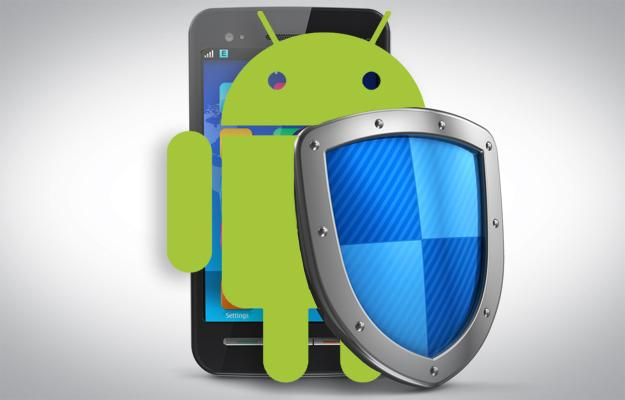 Improved Security Or Less Freedom? APK Updates