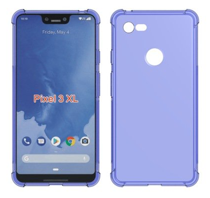 The Pixel 3 Leaks Just Keep Coming!