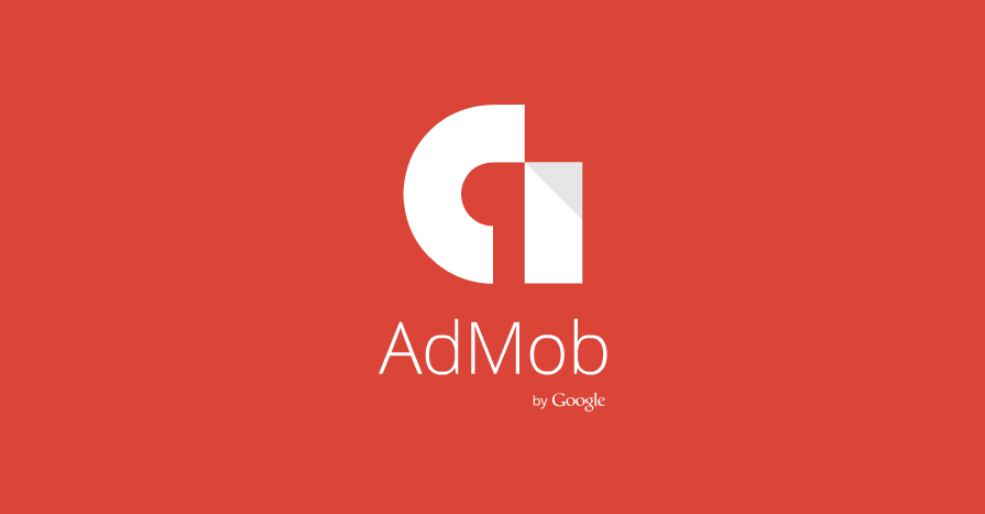 Monetizing Your Apps With Ads