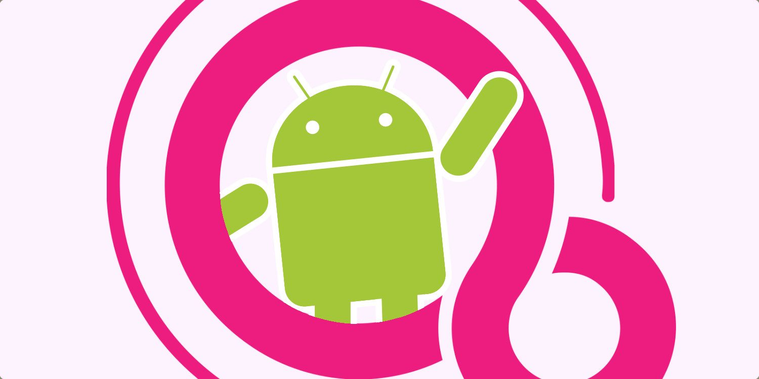 Will Fuchsia be Android's Usurper?