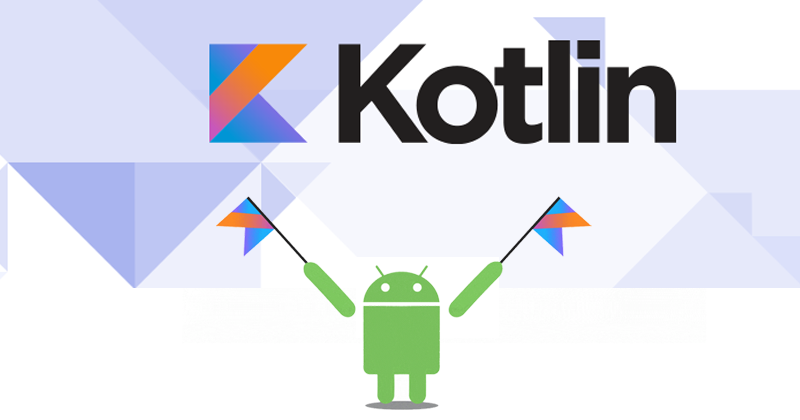 That Missing Guide To Kotlin