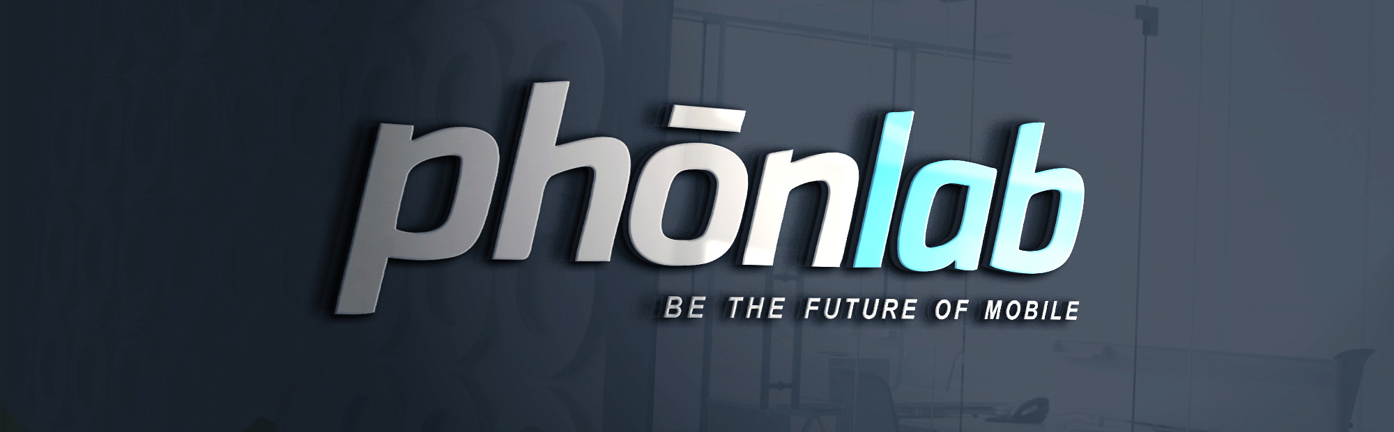Keep The Resolutions Going With Phonlab