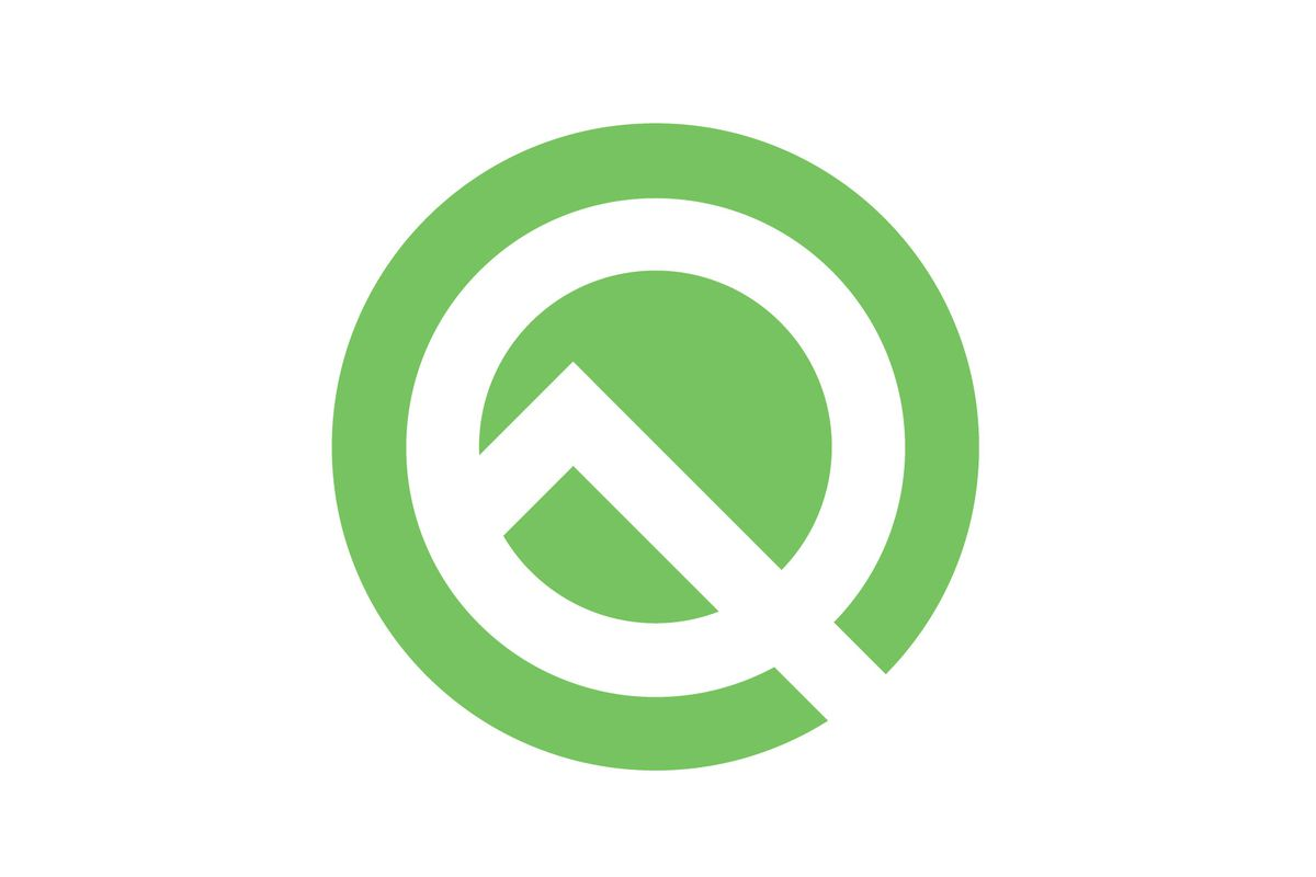 Introducing Android Q