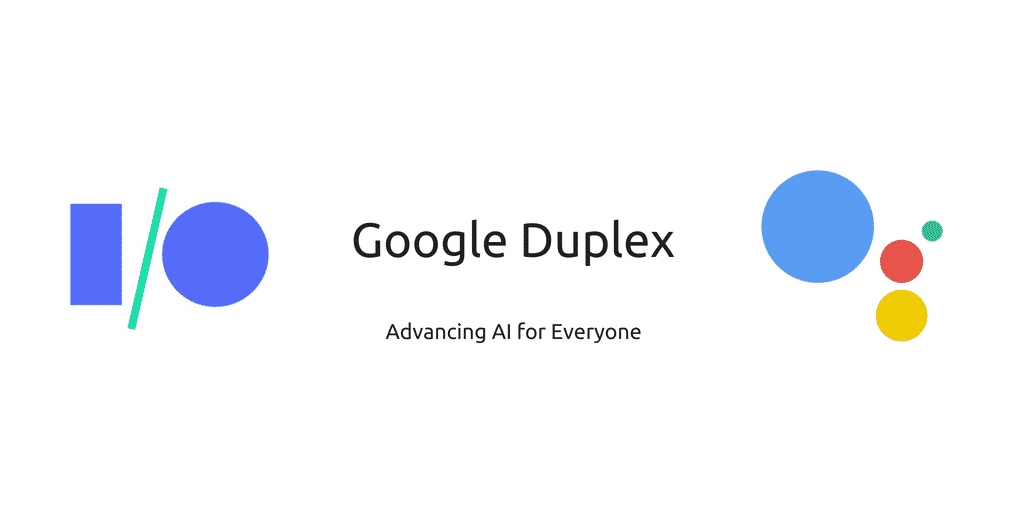 Duplex Is Officially Here